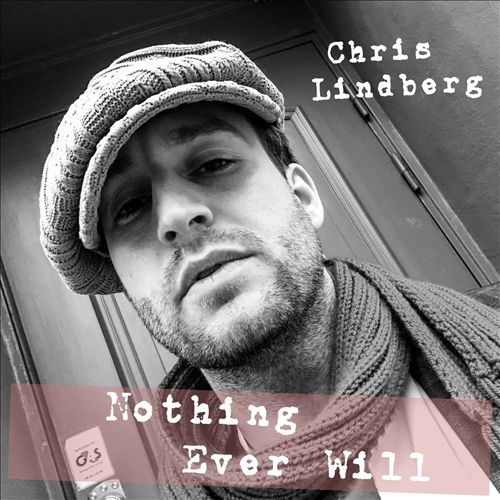 Nothing Ever Will