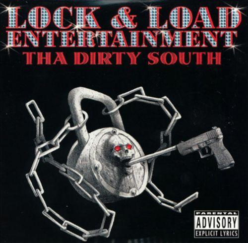 Tha Dirty South