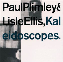 Kaleidoscopes: Ornette Coleman Songbook