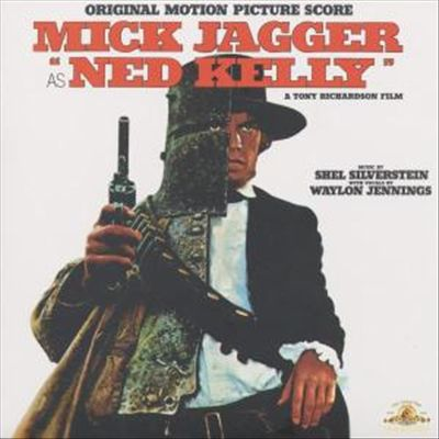Ned Kelly [Original Score]