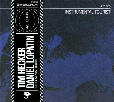 Instrumental Tourist