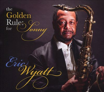 The Golden Rule: For Sonny