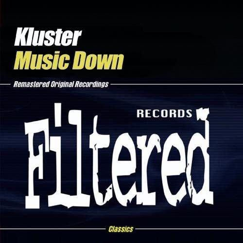 Music Down