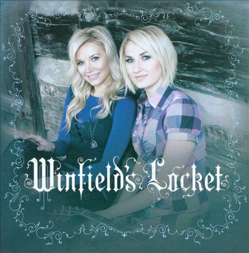 Winfield's Locket