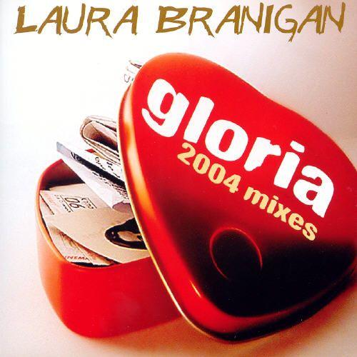 Gloria 2004