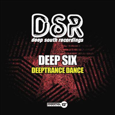 Deeptrance Dance