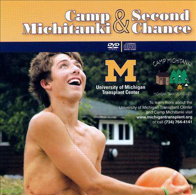 Camp Michitanki & Second Chance