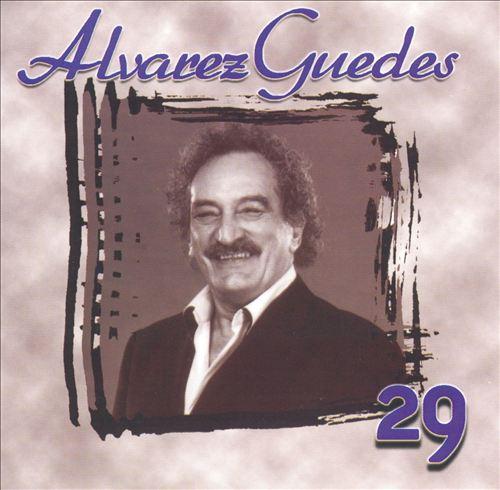 Alvarez Guedes, Vol. 29