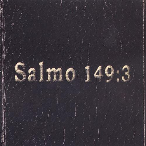Salmo 149:3