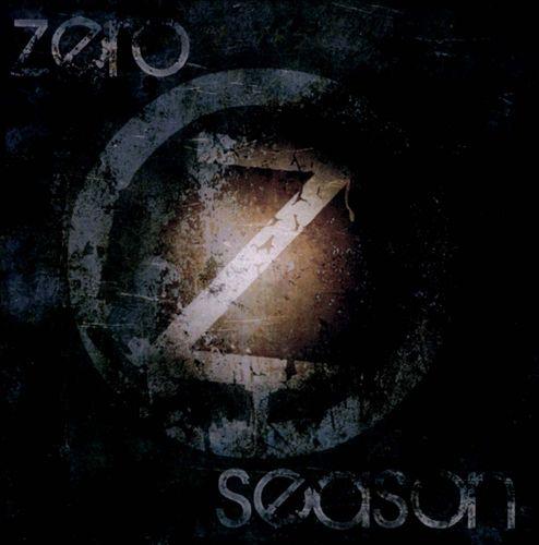 Zero Season