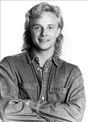 Davis Daniel