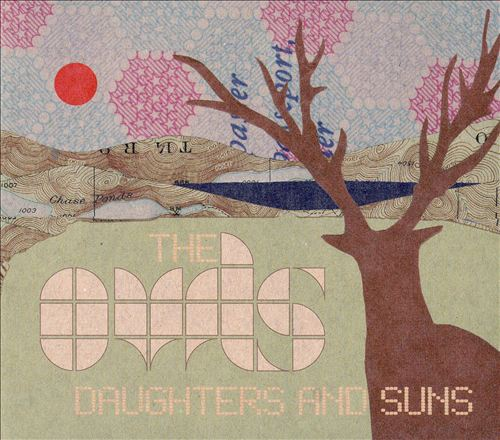 Daughters and Suns