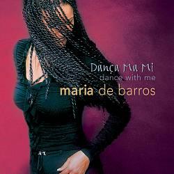 Dança Ma Mi: Dance With Me