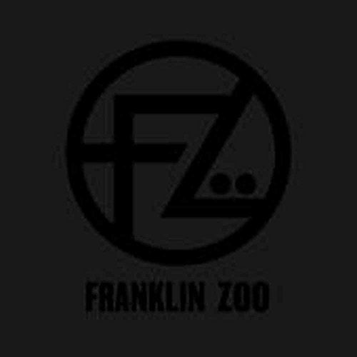 Franklin Zoo EP