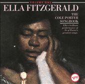 Ella Fitzgerald Sings the Cole Porter Songbook, Vol.1