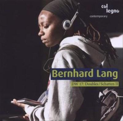 Donaueschinger Musiktage 2005 2 (Hybr)