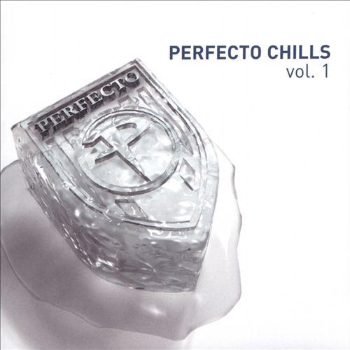 Perfecto Chills, Vol. 1