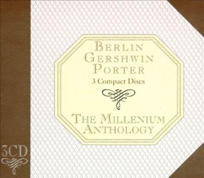 Millenium Anthology