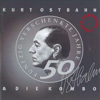 50 verschenkte Jahre im Dienste der Rockmusik - 1999