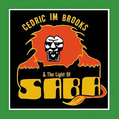 Magical Light of Saba