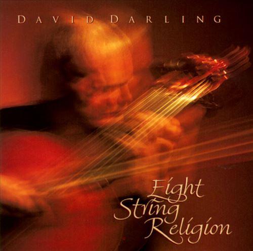 Eight-String Religion