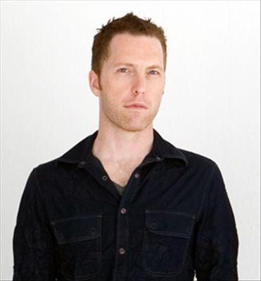 Matt Walker