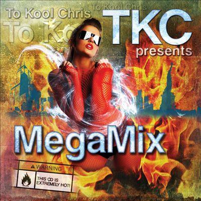 MegaMix [Ultra]