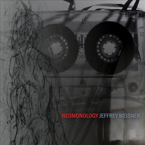 Neomonology