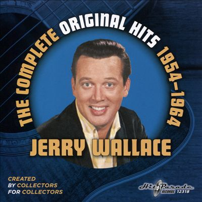 The Complete Original Hits 1954-1964