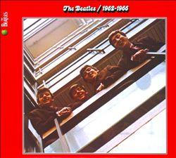 1962-1966