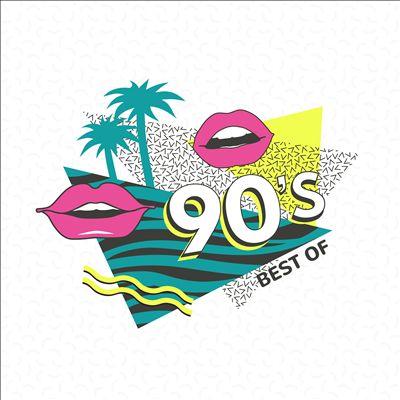 90s Best Of