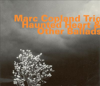 Haunted Heart and Other Ballads