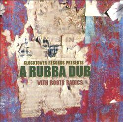 A Rubba Dub