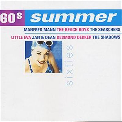 Sixties Summer/Hot Latin Club