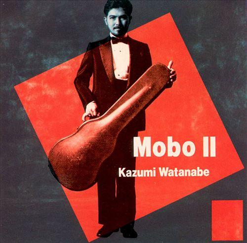 Mobo, Vol. 2