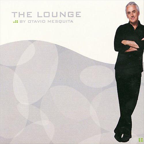 Lounge By Otavio Mesquita