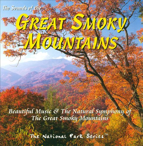 The Sounds of the Great Smoky Mountains