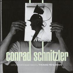 Kollektion 05: Compiled by Thomas Fehlmann
