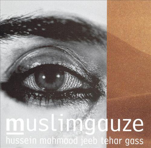 Hussein Mahmood Jeeb Tehar Gass