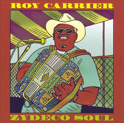 Zydeco Soul