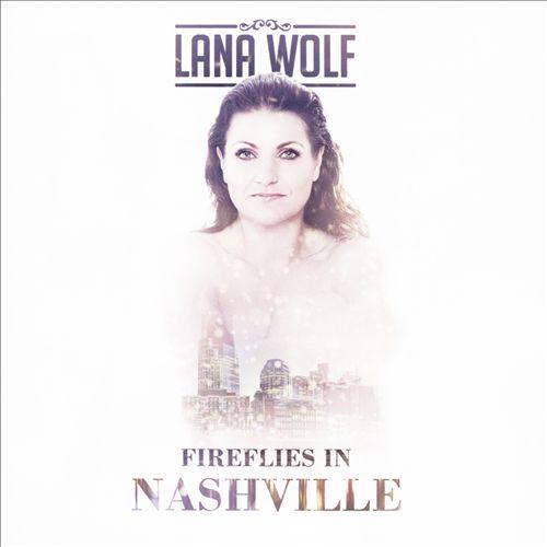 Fireflies In Nashville