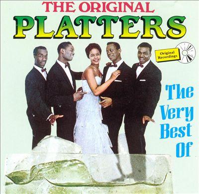 Original Platters