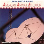 American Airwave Expedition