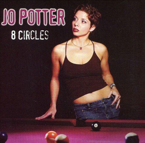 8 Circles