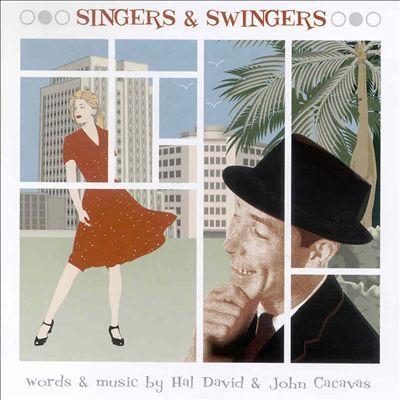 Singers & Swingers