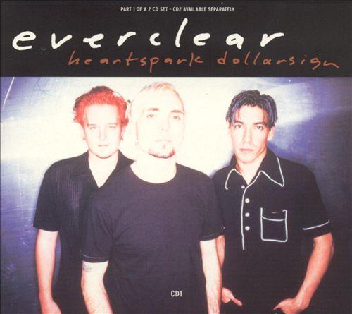 Heartspark Dollarsign [CD1]