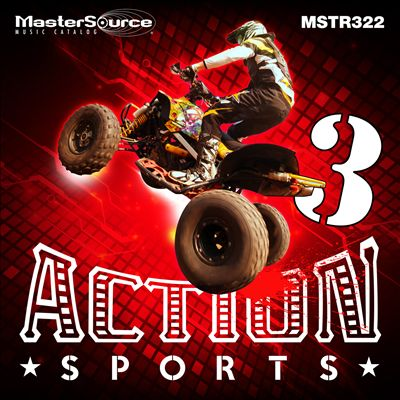 Action Sports 3
