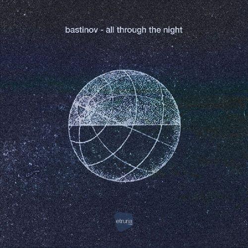 All Through the Night