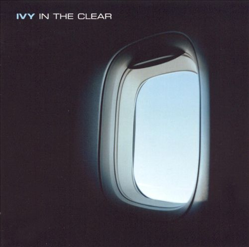In the Clear