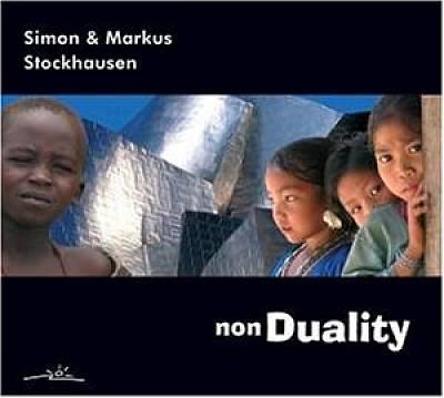 Nonduality